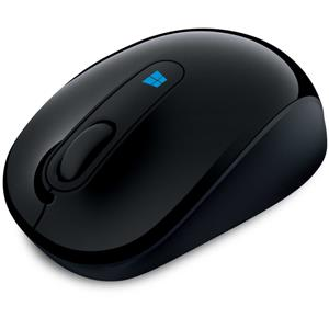 Microsoft Sculpt-Mobile-Mouse